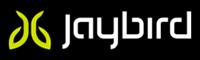 Jaybird Bluetoothヘッドホン、Bluetoothイヤホン